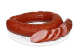 Колбаса мясная «ВЕНГЕРСКАЯ ОСОБАЯ»